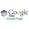 contact sites Lansingerland