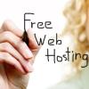 Best Free Web Hosting Sites: 2slick.com/web/best-free-web-hosting-sites/affordablewebsitestips