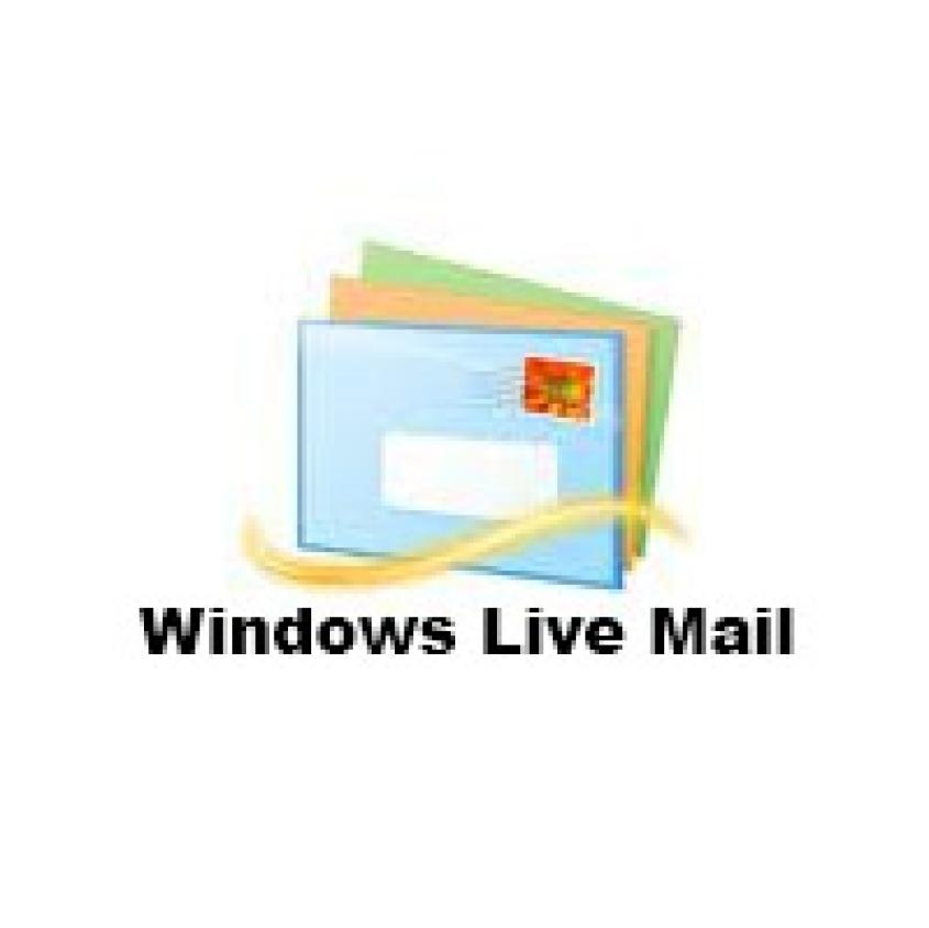 setup account windows live mail. Black Bedroom Furniture Sets. Home Design Ideas