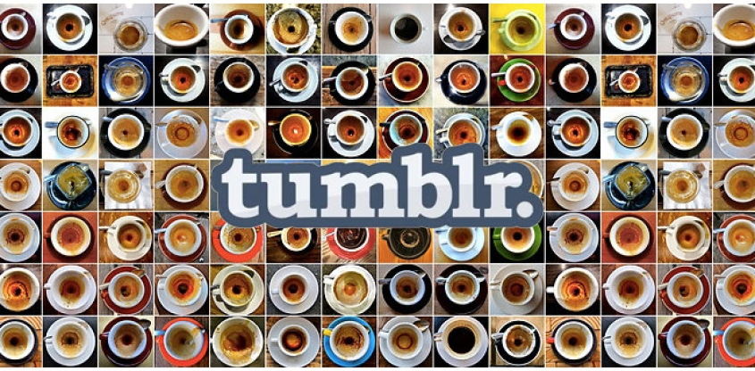 how to get popular on tumblr