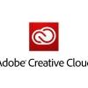 Adobe ipc broker