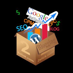 blog keywords icon