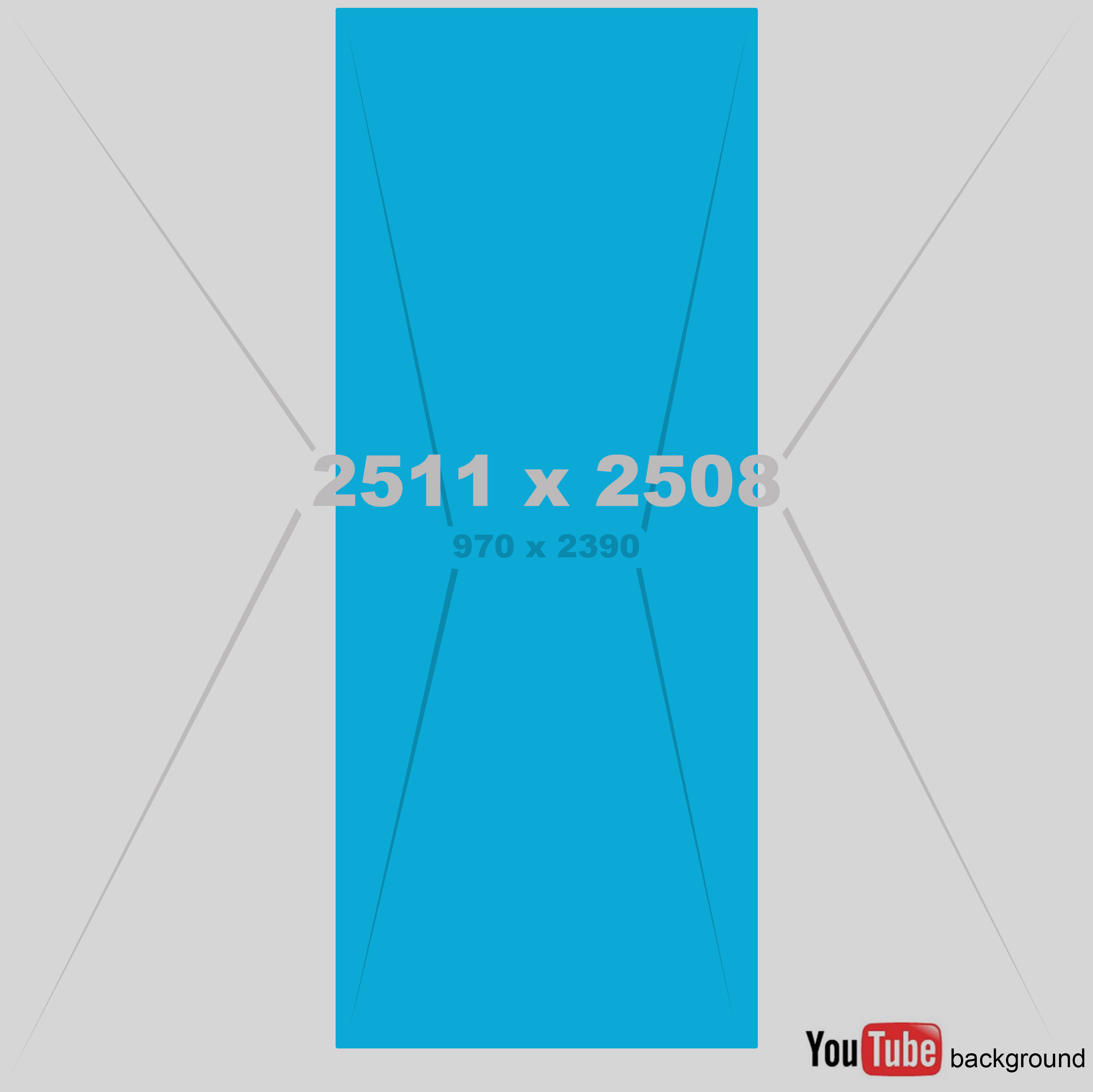 Background image dimensions - The Video Thumbnail Dimensions