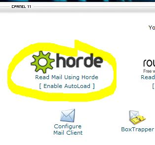 how to delete old email addresses in mail