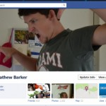 clever_facebook_cover2