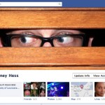 clever_facebook_cover4