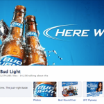clever_facebook_cover8